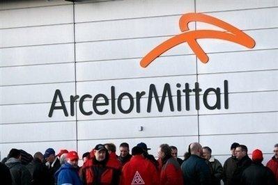 """Radnici kompanije """"Arcelor Mital"""" iz Prijedora najavili protestnu šetnju"""