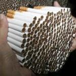 Skuplje cigarete, kafa i gorivo