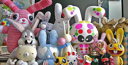 'Toys R Us' ušao je u stečaj, u opasnosti 3.200 radnih mjesta