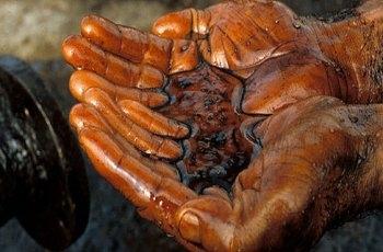 Ruske analize: Nafta će i dalje biti skupa