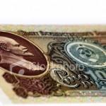 Rusija među najvećim investitorima u svijetu