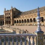 Cijene kuća u Španiji porasle prvi put nakon šest godina