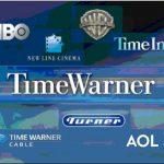 AT&T ponudio za Time Warner 85 milijardi dolara