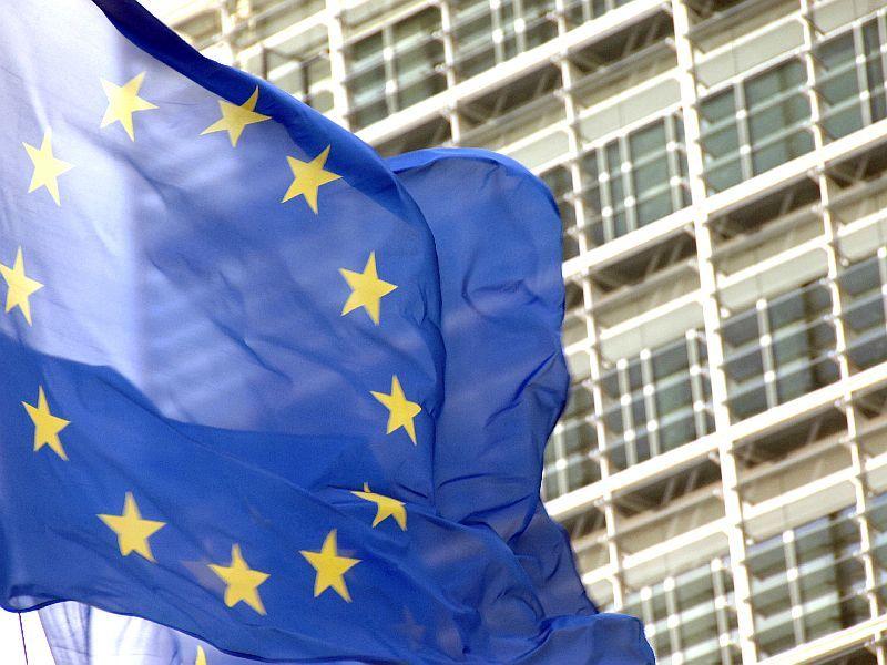 EU će reformisati sistem PDV-a: Porezni gap nevjerovatnih 152 milijardi evra