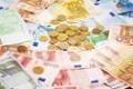 Prosječna zarada u Crnoj Gori  467 evra