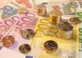 Junker: Zaoštravanje krize u Evropi
