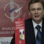Prebijanje dugova u Republici Srpskoj kreće od oktobra