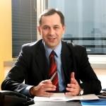 """Srećko Bogunović napušta """"MF Banku"""" Banjaluka"""