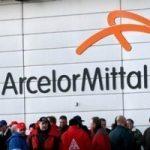 """Pao dogovor Vlade RS i """"Mitala"""", isplaćena neraspoređena dobit"""