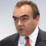 Kostas Hristu: Penzije neće biti smanjivane ni u RS ni u F BiH
