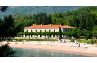Statis zavladao najelitnijim dijelom crnogorske obale
