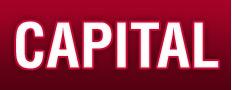 Tema br. 1  – Slučaj RITE Gacko: Perspektivna investicija ili prevara??