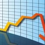 Julska deflacija u Srbiji 0,2 odsto