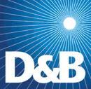 """""""Dun & Bradstreet"""" i dalje svrstava Srbiju u grupu zemalja sa visokim rizikom poslovanja"""