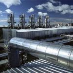 Turkmenistanski gas za Nabuko