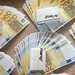 Italijani ulažu milion evra u Zrenjanin