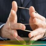 Novi projekti za mala i srednja preduzeća u RS