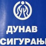 """Telefonska sjednica Vlade Srbije da bi isplatili pet miliona evra """"Dunav osiguranju"""""""