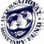 Misija MMF-a od danas u Crnoj Gori