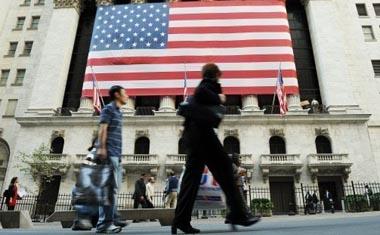 Ovo su najveće laži koje su došle sa Wall Streeta