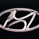 Hyundai najavio novu limuzinu sa tri pogonske varijante