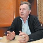 Vidović: Bijelić je uništio Zavod, Dodik sad mora da ga kupi!