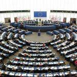 Izbori za poslanike Evropskog parlamenta