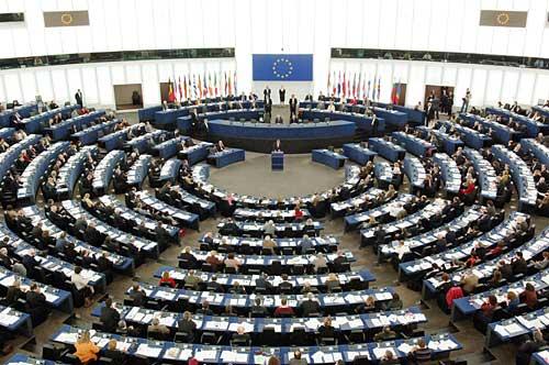 EU: Crna lista zemalja za pranje novca odbačena jer je kratka