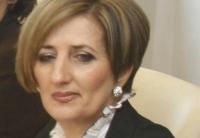 Ranka Mišić: Sve poskupljuje, samo plate ne rastu