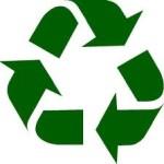 Mihajlović: Nastavak pomoći razvoju reciklažne industrije