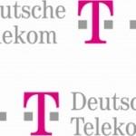 Deutsche Telekom najviše strepi od konkurencije iz Amerike i Azije