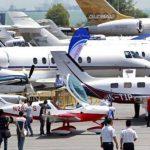 Osnovana alijansa niskotarifnih avio-prevoznika