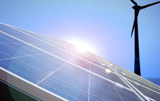 Misirača: Povećati naknadu za podsticanje proizvodnje energije iz OIE