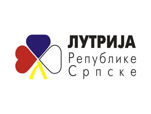 lutrija republike srpske