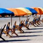 Crna Gora: Prijetnje Rusima kako bi odustali od zakupa plaža