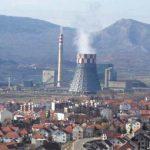 Vlada sprema kontratužbu protiv ČEZ-a