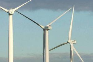 vjetroelektrana-na-moru