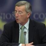 Junker: U opasnosti najmanje pet zemalja EU