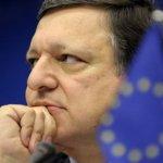 EU pomaže Ukrajini sa 760 miliona evra zajma