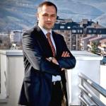 Okružni sud Banja Luka poništio rješenje KHOV RS