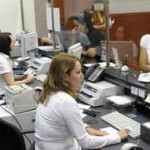 Banke naplaćuju penale od dva do pet odsto
