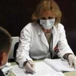 Na posao čeka 85 ljekara i čak 113 stomatologa