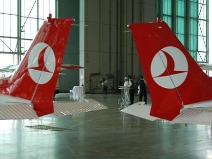 Turkish Airlines promoviše turizam Srbije