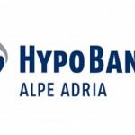 Nastavak stabilnog poslovanja na Balkanu