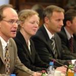 Srbija vodila dobru i odgovornu fiskalnu politiku.