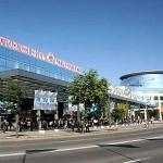 Oko 300 učesnika na jesenjim međunarodnim sajmovima