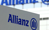 """""""Alijans"""" kupuje Dunav osiguranje"""