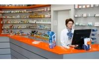 U primjeni nova pozitivna lista lijekova