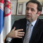 Ljajić: Imamo preglomaznu i skupu državu