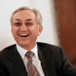Mišković na slobodi kada uplati jemstvo od 12 miliona evra